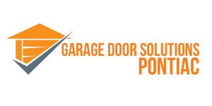 Garage Door Repair Pontiac.jpg