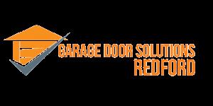Garage Door Repair Redford.jpg