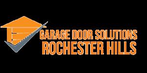 Garage Door Repair Rochester Hills.jpg