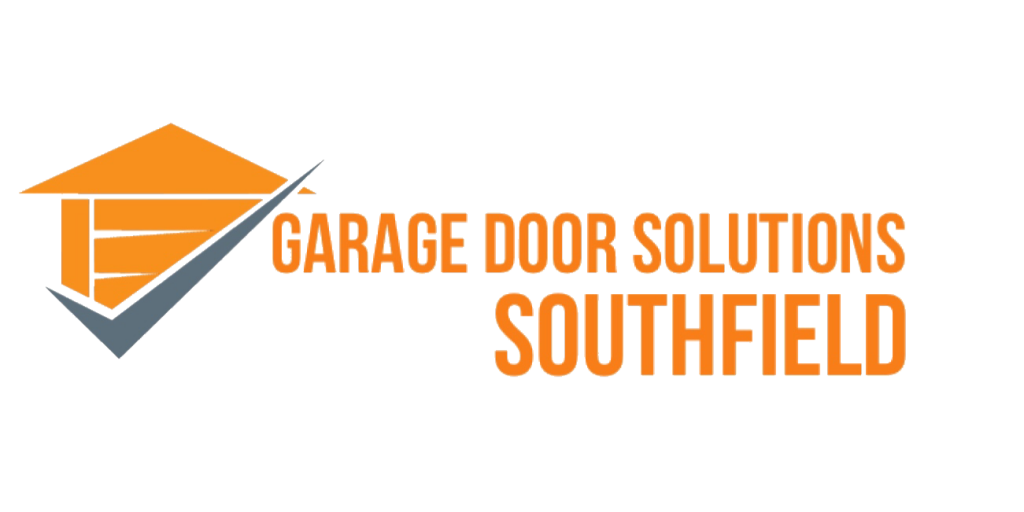 Garage Door Repair Southfield.jpg