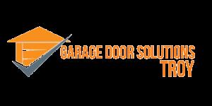 Garage Door Repair Troy.jpg