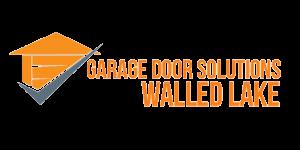 Garage Door Repair Walled Lake.jpg