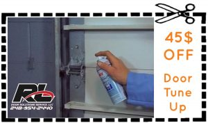garage door coupon tune-up.jpg