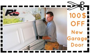 garage door installation coupon.jpg