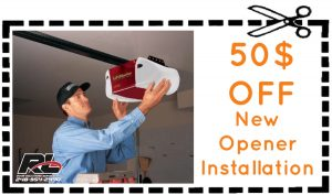 garage door opener installation coupon.jpg