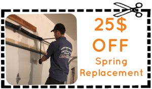 garage door spring replacement coupon.jpg