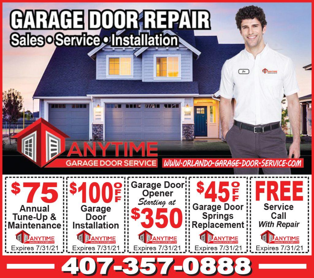 doctor phillips garage door repair.jog